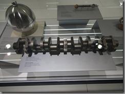 DSC02328