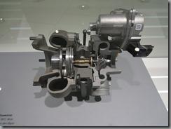 DSC02344