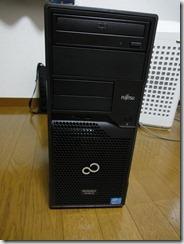 DSC01609
