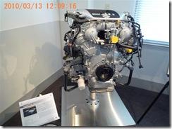 P1030102