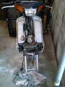 TS350046